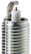 NGK Laser Iridium Spark Plug