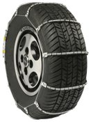 Z-Cable Rubber Tightener Tire Chains - SZ1172