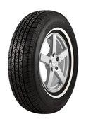 Cornell 1000 215/75R15 Tire