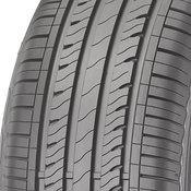 Starfire Solarus AS 235/55R18 Tire Tread