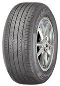 Starfire Solarus AS 235/55R18 Tire