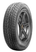 Continental CrossContact LX20 255/60R19 Tire