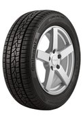 Continental PureContact 205/50R17 Tire