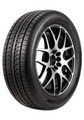 General Altimax RT43 195/55R15 Tire