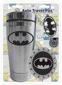 Chroma Warner Bros Batman Travel Pack