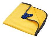 Carrand AutoSpa Sof-Tools Body Towel