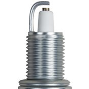 Champion Copper Plus Small Engine Spark Plug