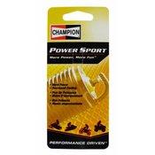 Champion PowerSport Spark Plug