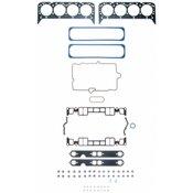 Fel-Pro Engine Cylinder Head Gasket Set