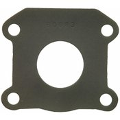 Fel-Pro Fuel Injection Throttle Body Mounting Gasket