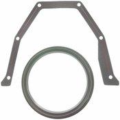Fel-Pro Rear Main Seal Set