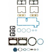 Fel-Pro Engine Gasket Set