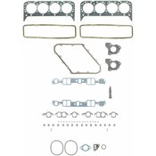 Fel-Pro Engine Cylinder Head Gasket Set