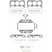 Fel-Pro Head Gasket Set