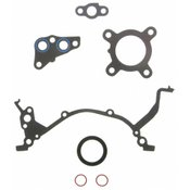 Fel-Pro Crankshaft Front Seal Set