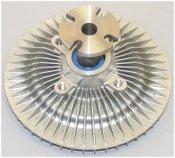 Hayden Premium Fan Clutch