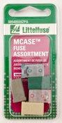 MCase Fuse Assortment