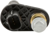 Bosch Premium Crankshaft Position Sensor