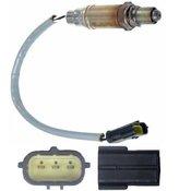 Bosch Premium Oxygen Sensor