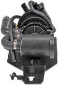 Dorman OE Solutions Fuel Vapor Leak Detection Pump