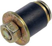 Dorman AutoGrade Rubber Expansion Plug 3/4