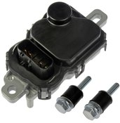 Dorman OE Solutions Fuel Pump Driver Module w/ Mounting Bolts