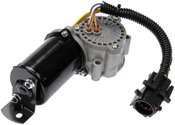 Dorman OE Solutions Transfer Case Shift Motor