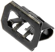 Dorman OE Solutions Cowl Vent Clip, GM