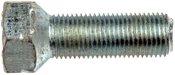 Dorman Pik-A-Nut 9/16-18 Wheel Bolt, 7/8