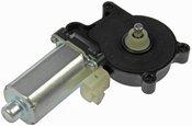 Dorman OE Solutions Window Lift Motor, Motor Only