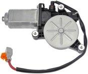 Dorman OE Solutions Window Lift Motor