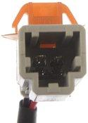 Dorman OE Solutions Door Lock Actuator, Front Right