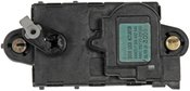 Dorman OE Solutions Door Lock Actuator, Non-Integrated