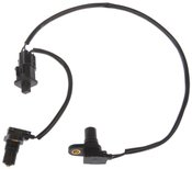 Dorman OE Solutions Transmission Input and Output Speed Sensor