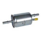 Purolator Fuel Filters