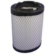 Purolator Classic Air Filter