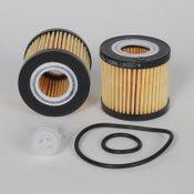 Purolator Classic Oil Filter