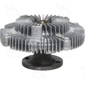 Four Seasons Standard Rotation Thermal Standard Duty Fan Clutch