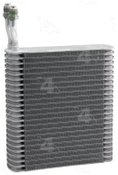 Factory Air by 4 Seasons Plate & Fin Evaporator Core
