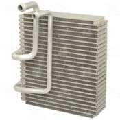 Factory Air by Four Seasons Plate & Fin Evaporator Core