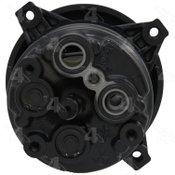 Four Seasons Reman GM DA6 Compressor w/ Clutch