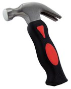 ESSE 8 oz. Mini Hammer