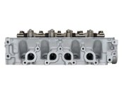 ATK ProBuilt Cylinder Heads FORD B3 94-96 CYL HEAD