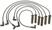 ProStart Ignition Wire Set