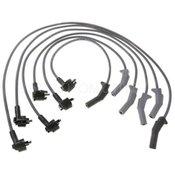 ProStart Ignition Wire Set