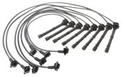 BWD Ignition Wire Set