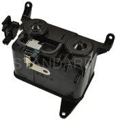 SMP Fuel Vapor Canister