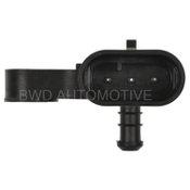 BWD Map Sensor
