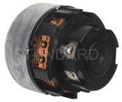 SMP Headlight Switch