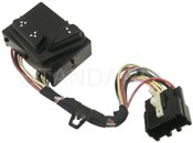 SMP Power Seat Switch